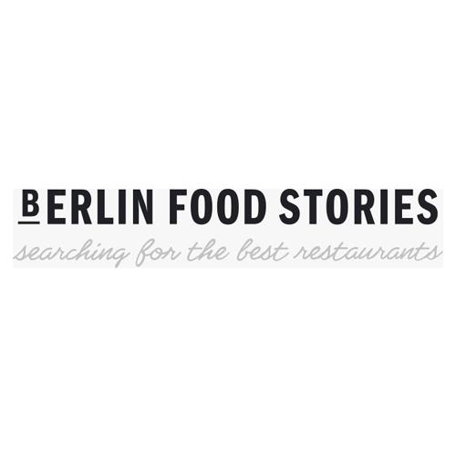 BerlinFoodstoriesquadratisch