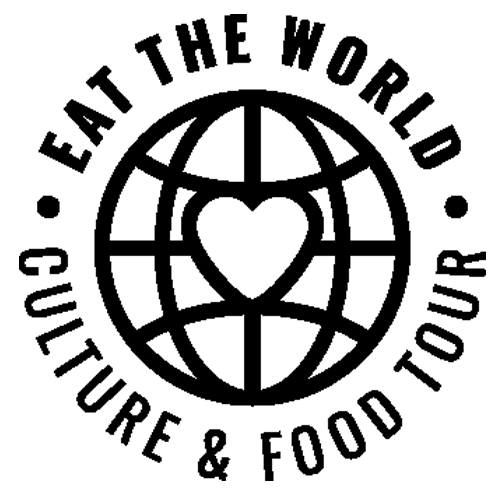Eattheworld