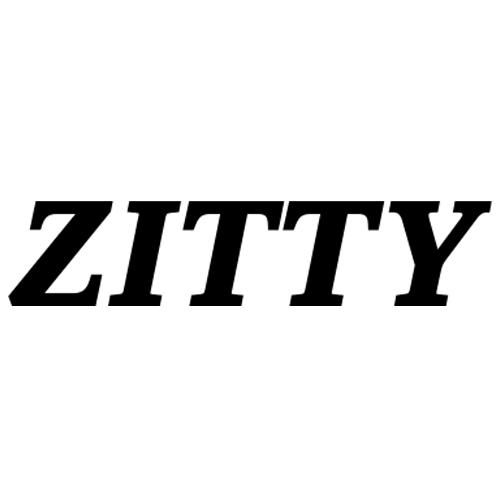 Zittyquadrat